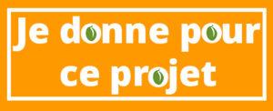 Bouton-Don-spécifique--jaune-06-2019