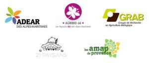 Collectif-partenaires-projet-mspm