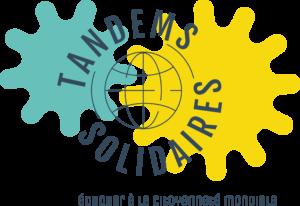 logo_tds_coul