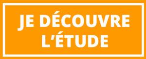 Bouton-rapport-jaune2019