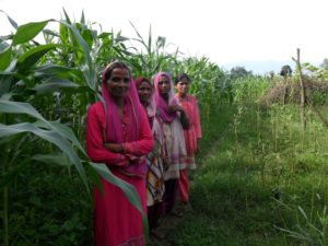 18_07 Dandipur (16)