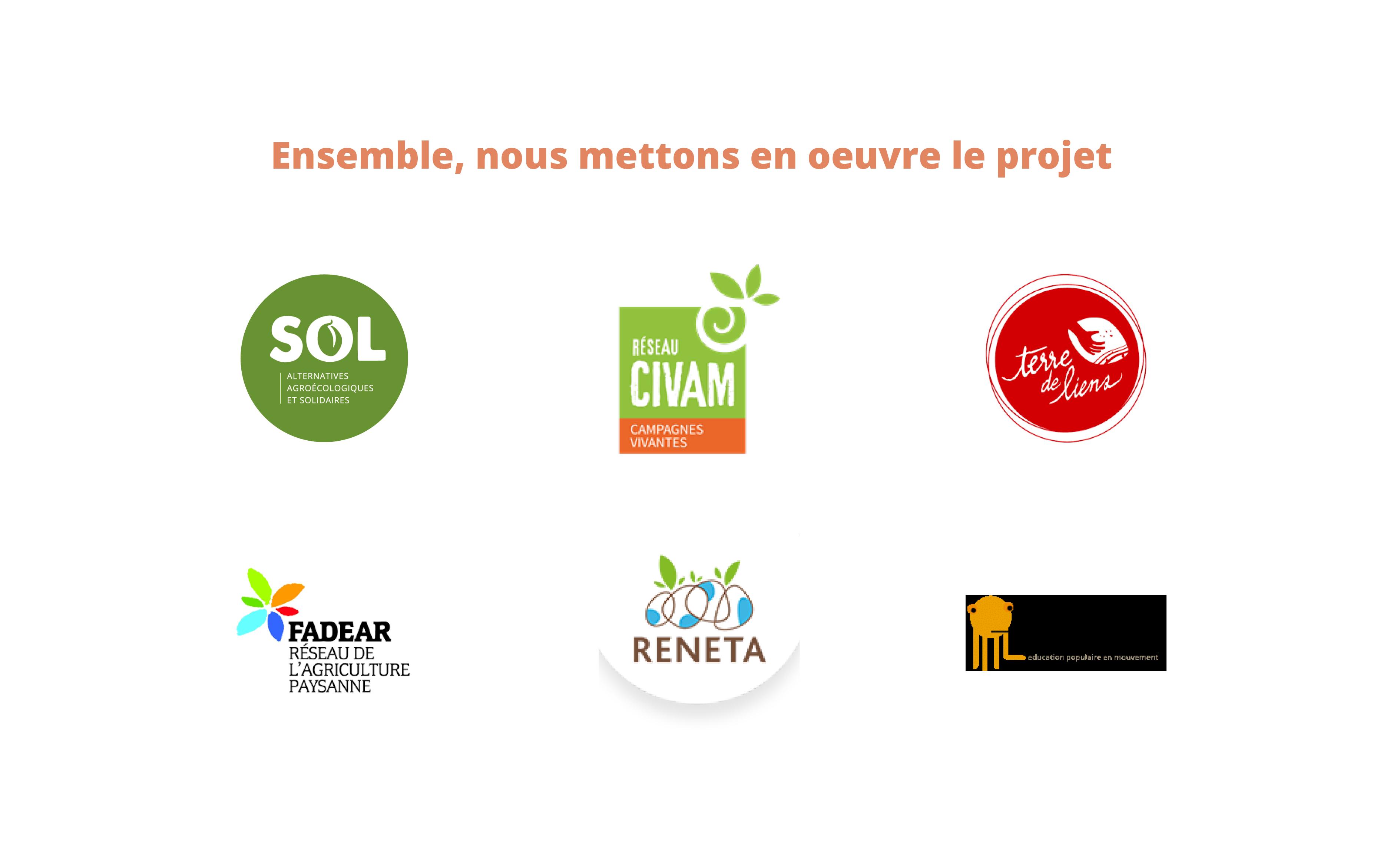 Logos-partenaires-projet