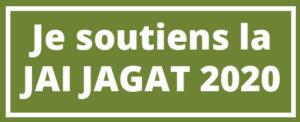 Bouton-Don-JaiJagat-Vert-2020-300x122