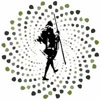 LogoJJ2020-FB