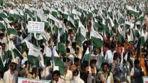 des-milliers-d-indiens-marchent-de-gwalior-vers-new-delhi-le-3-octobre-2012_1119424