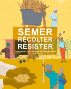 Affiche-Semer-Récolter-Résister-COPIE-440x550