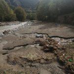 Urgence Alpes Martimes 2