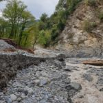 Urgence Alpes Martimes 4