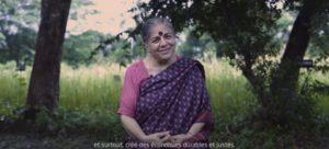 RAJA Femmes et Environnement